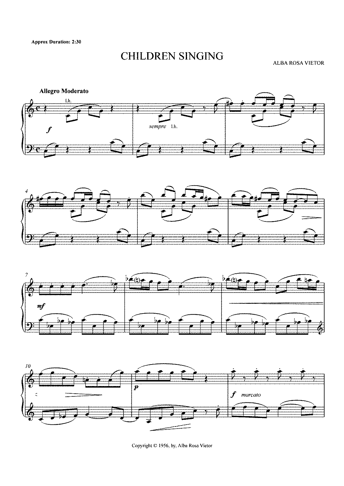 PMLP368111-Children Singing 00-PIANO.pdf
