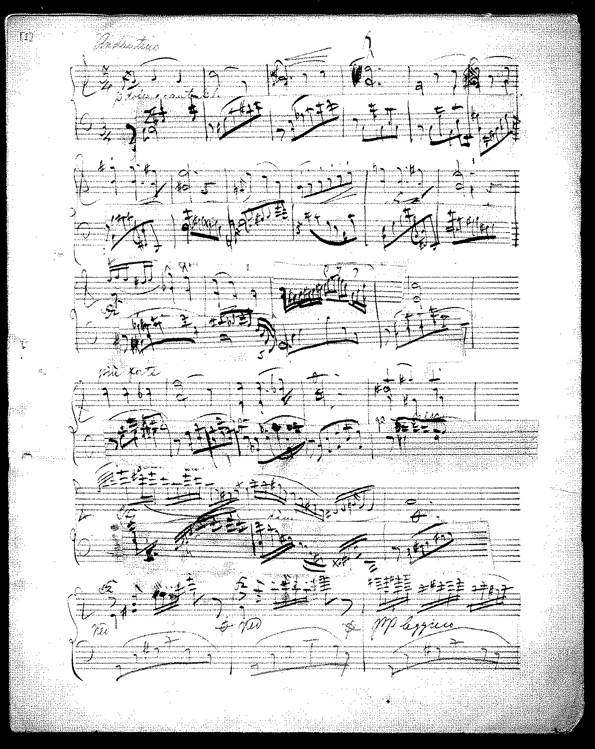 PMLP594374-FPraeger Andantino and Allegro agitato.pdf