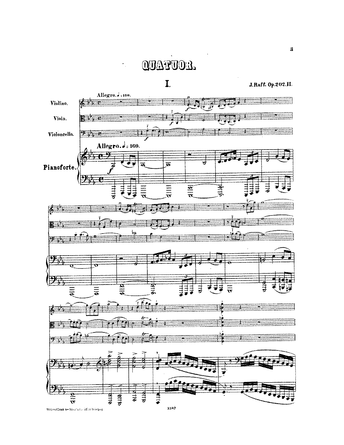 PMLP159227-Raff Piano Quartet in C minor.pdf