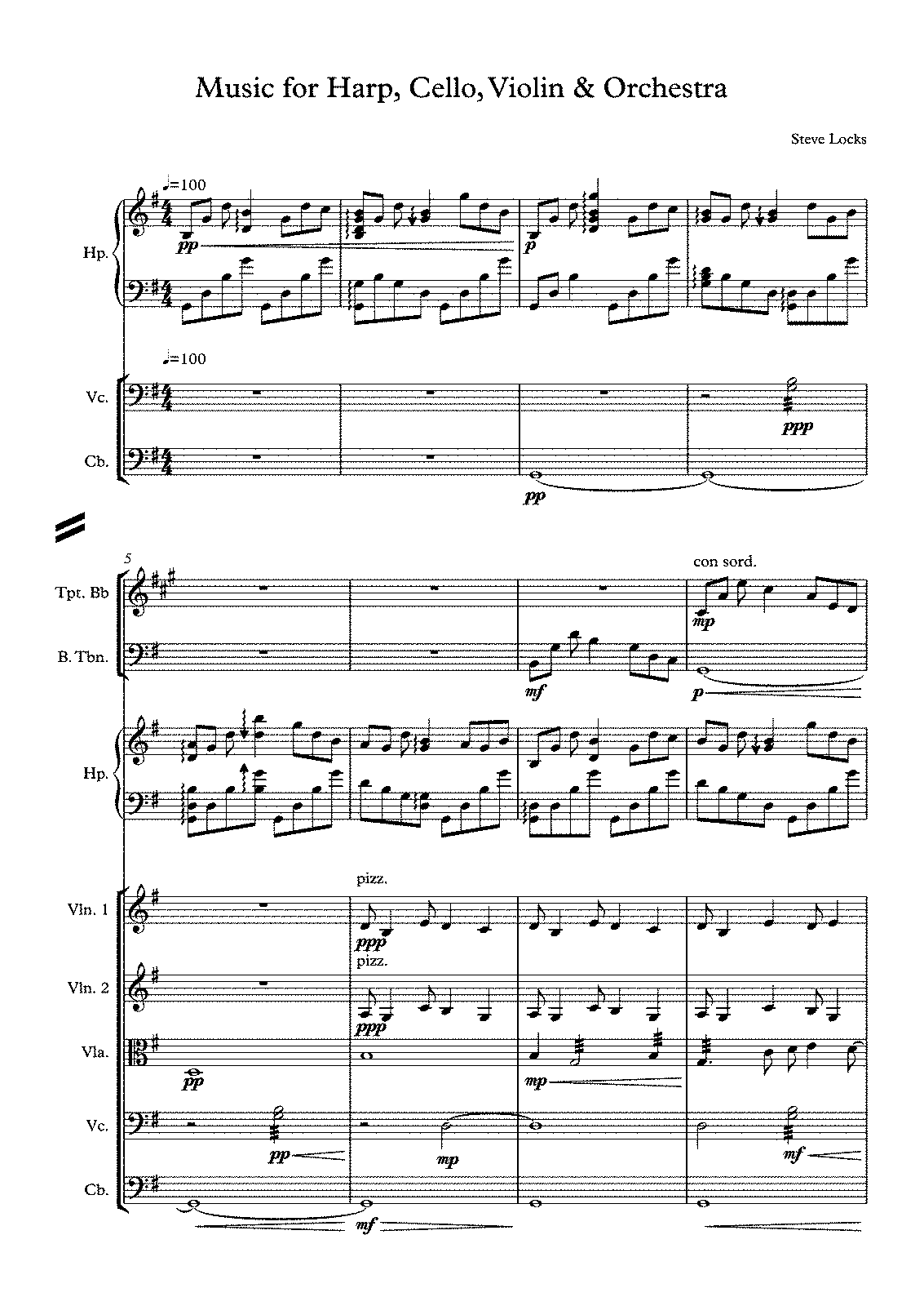 PMLP611783-Music for harp, violin, cello and orchestra - Full Score.pdf