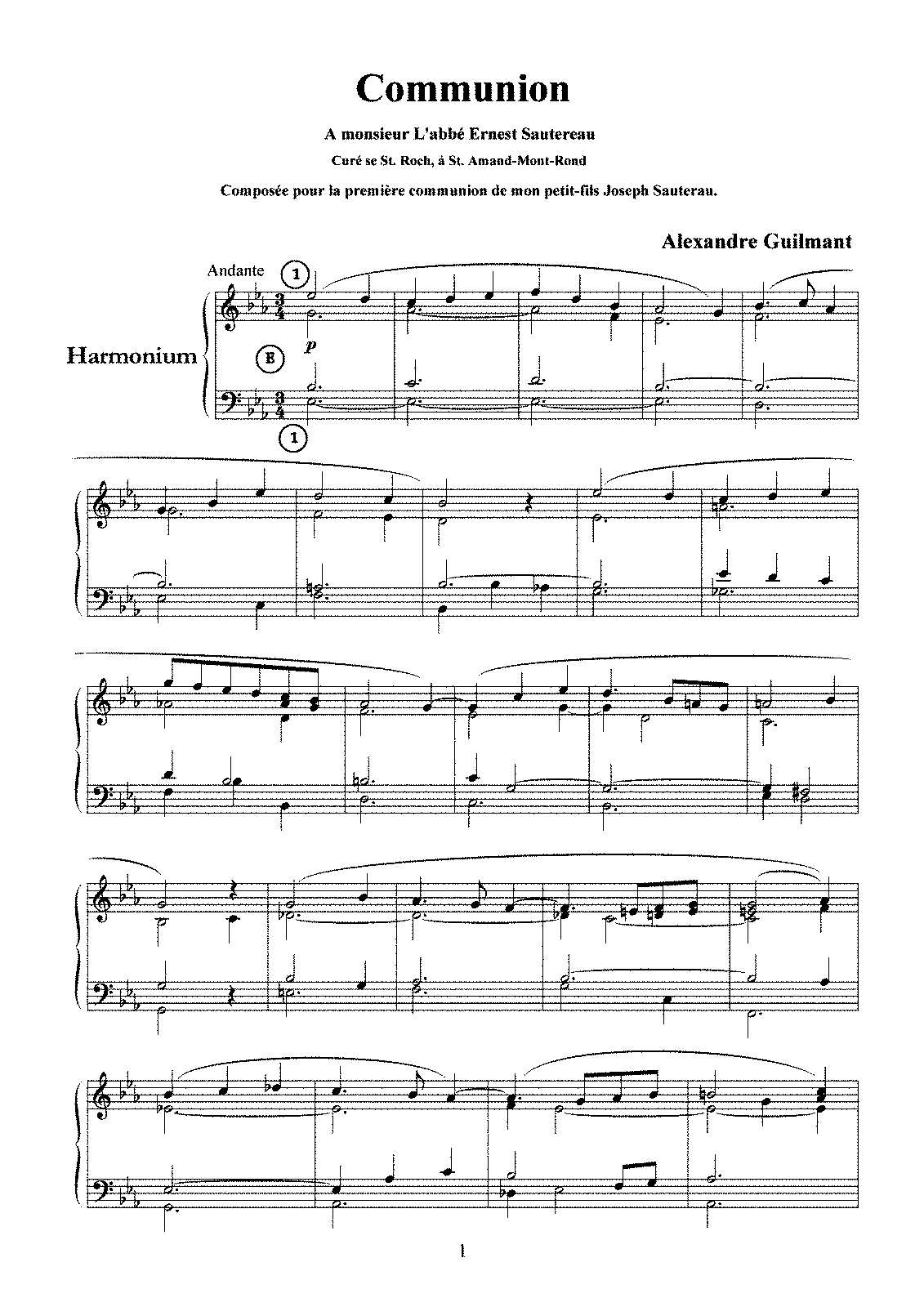 PMLP470159-Guilmant, Communion, harmonium.pdf