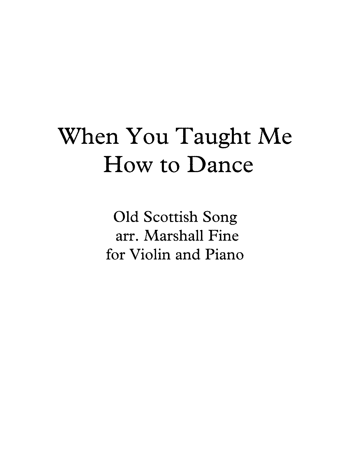 PMLP550072-When You Taught Me How to Dance.pdf