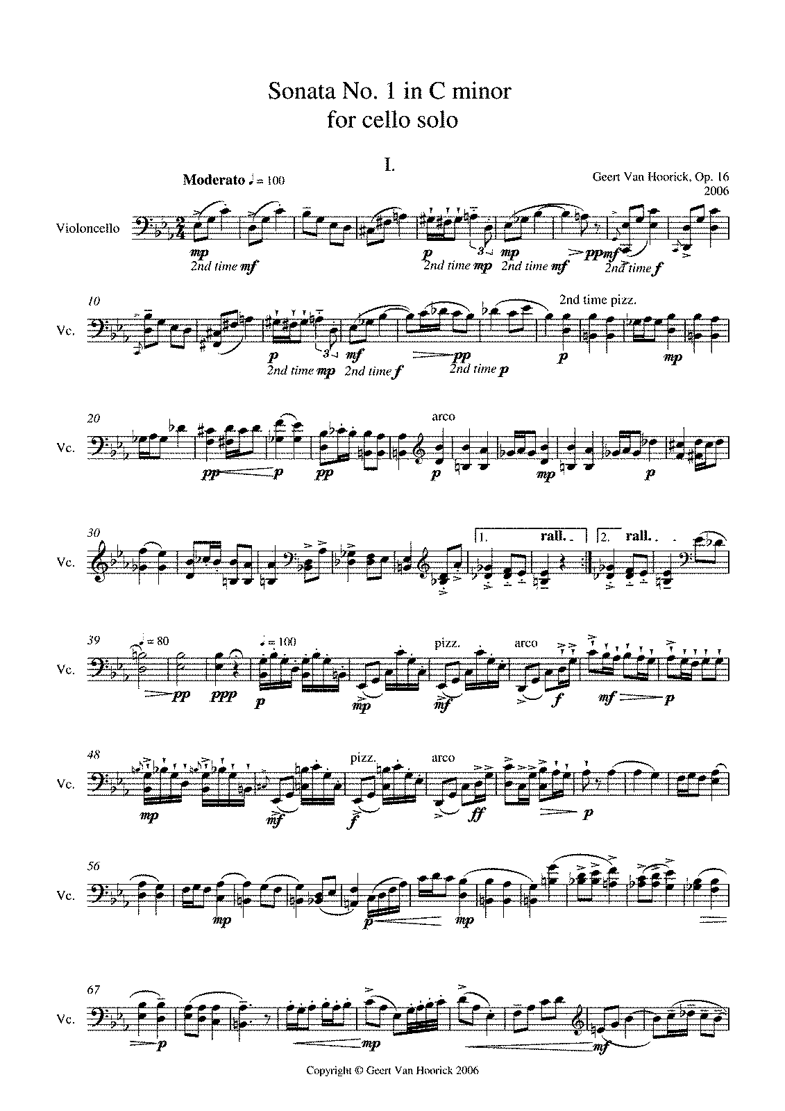 PMLP532452-016-1 cello sonata no 1 mvt 1.pdf