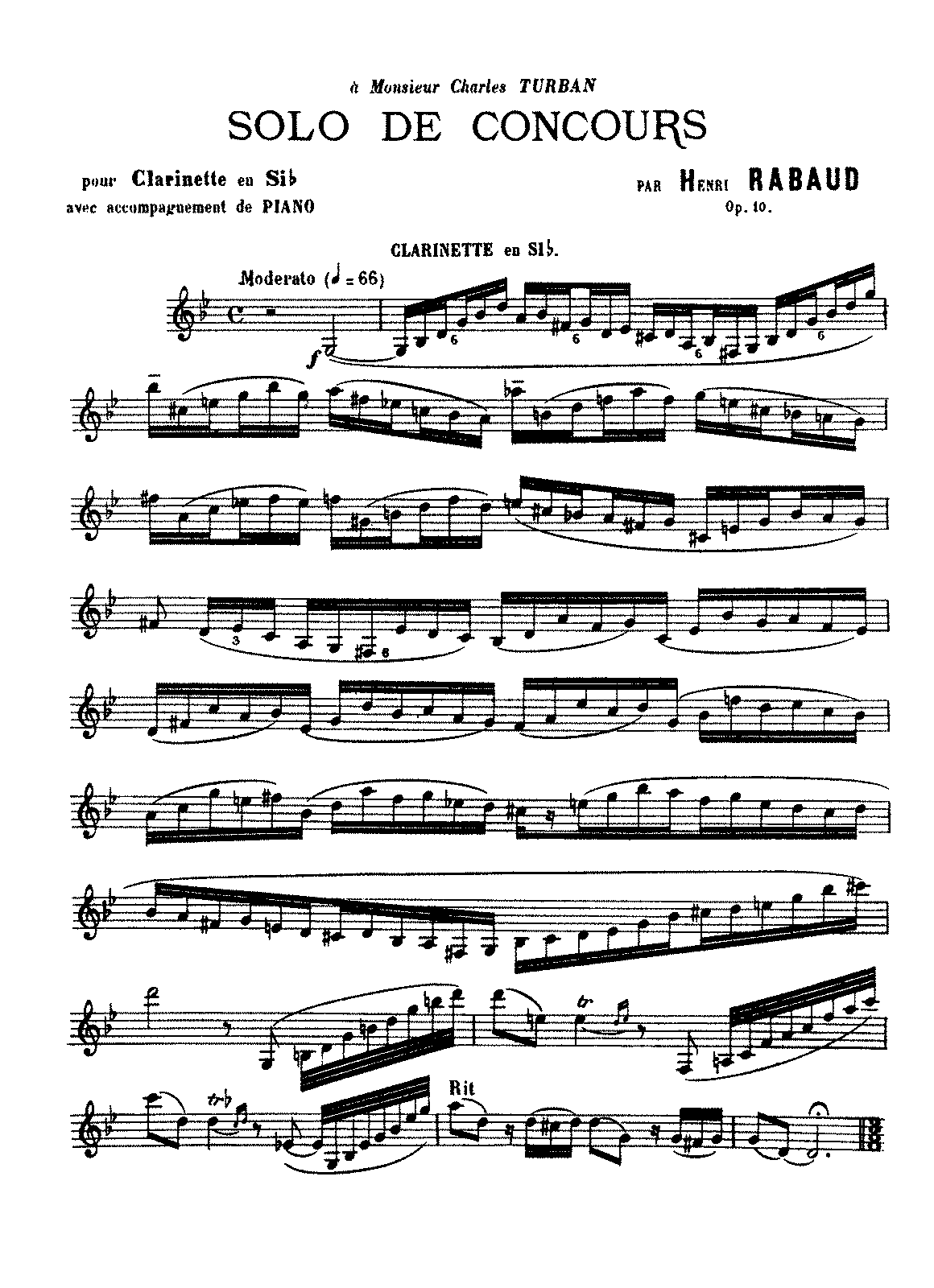 127 part 2 - 1 4