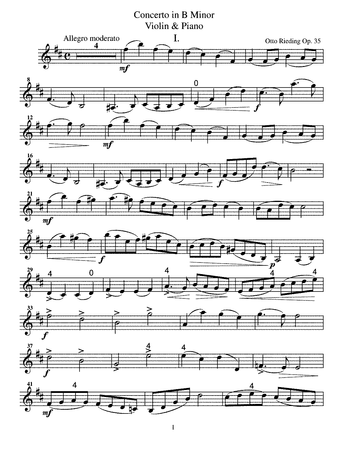 RIEDING vn CONCERTO b minor OP. 35 vn part 391.pdf