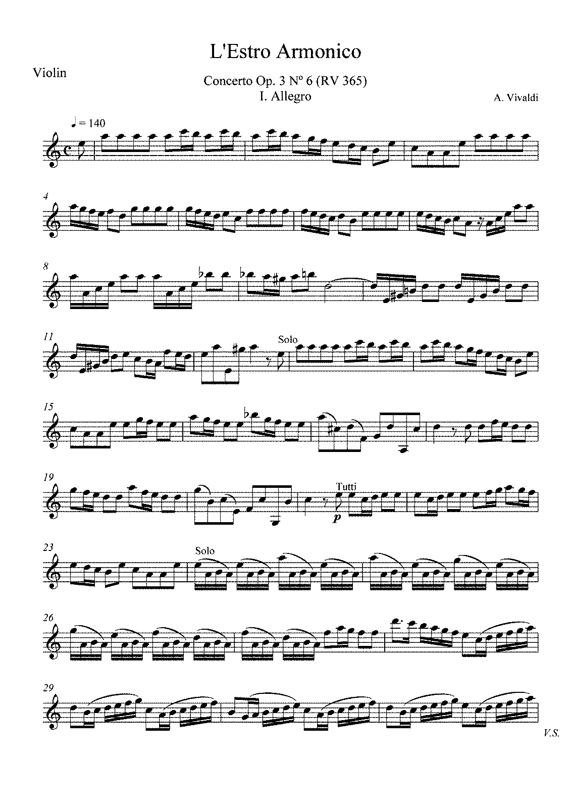 PMLP126411-Vivaldi, a minor rv 356.solo.pdf