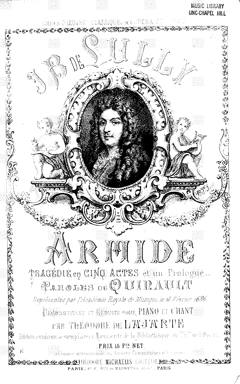PMLP05463-Lully - Armide VS.pdf