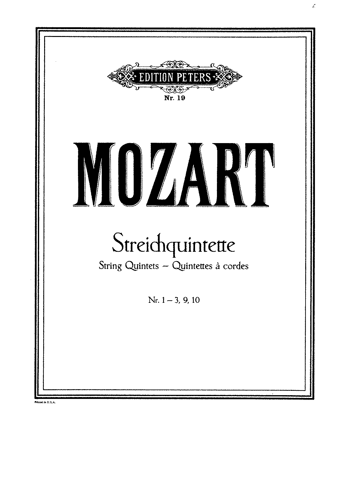SIBLEY1802.18336.b9f7-39087009222433vol. 2 violin1.pdf