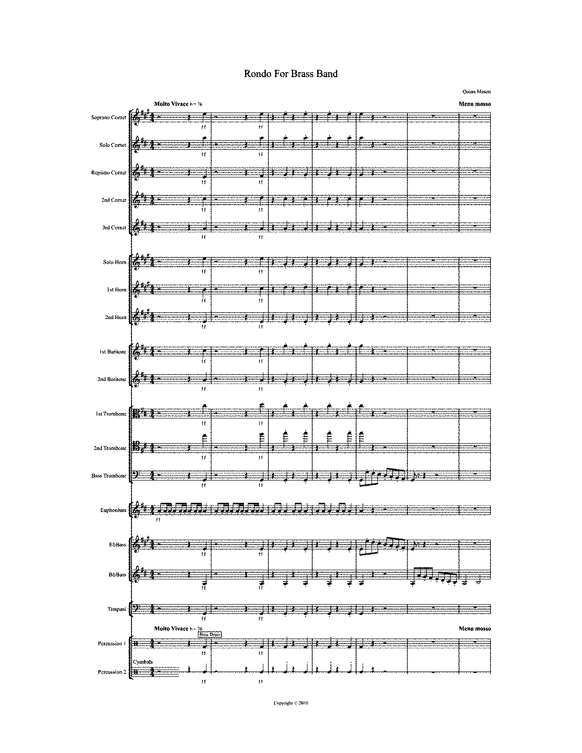 PMLP204094-Rondo For Brass Band.pdf