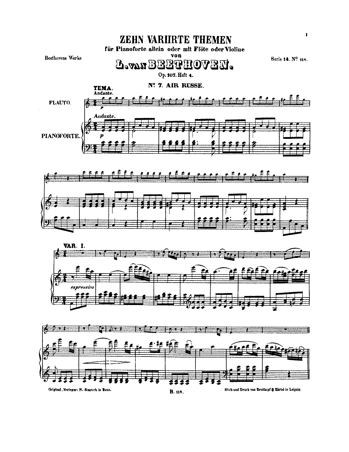 Beethoven 10themesandvariations op107 heft4 piano.pdf
