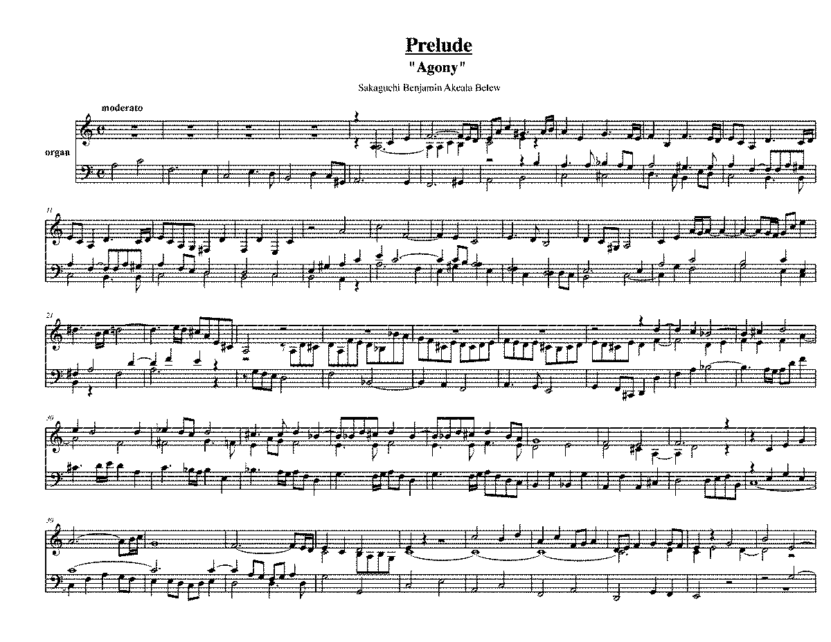"PMLP239881-Preview of ""a minor-prelude"".pdf"