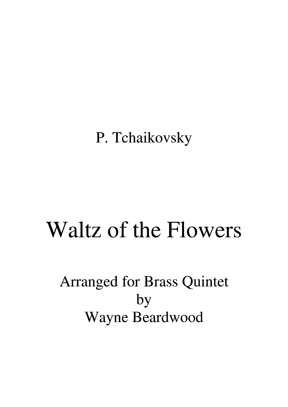 PMLP03607-Waltz of the Flowers Score.pdf