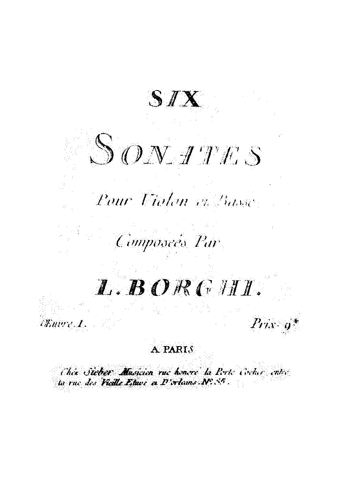 PMLP120416-Borghi 6 Sonatas Op.1 for Violin and Continuo.pdf