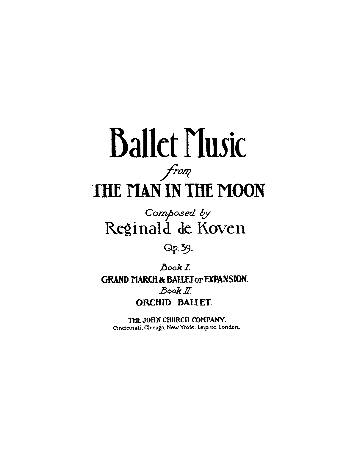 PMLP581550-RDeKoven The Man in the Moon ballet book1.pdf