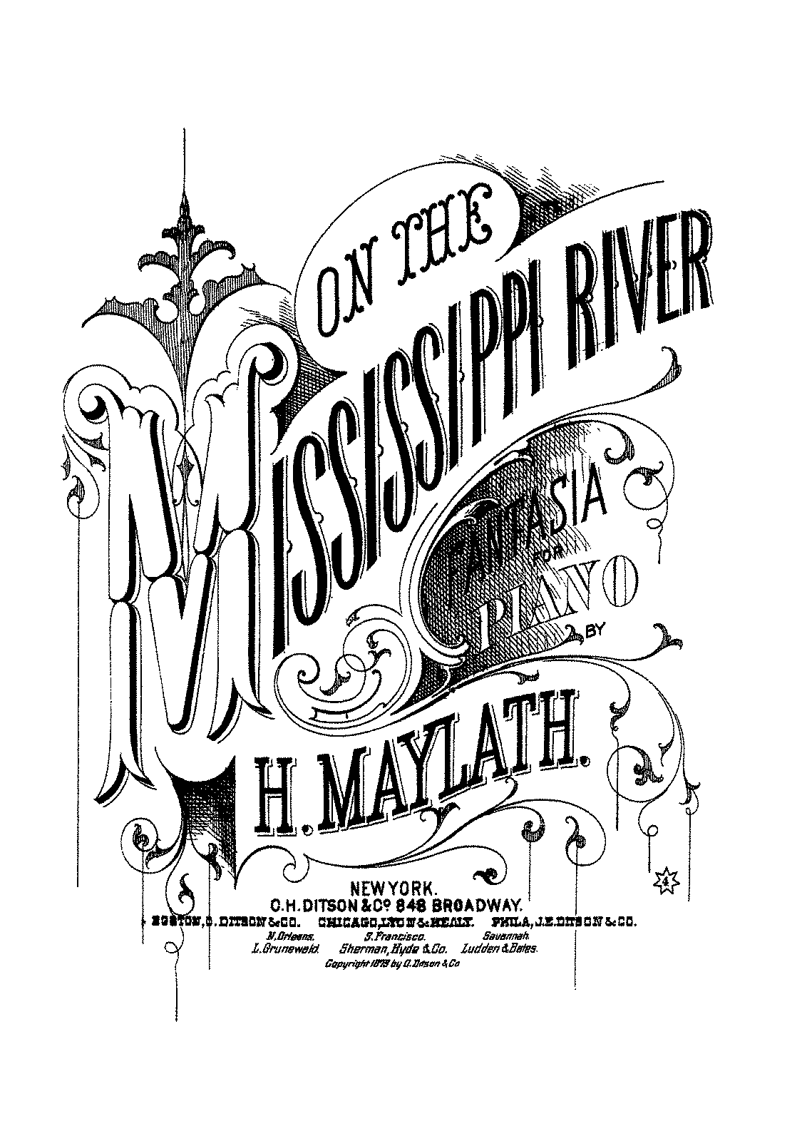 PMLP616530-Maylath - On the Missisippi River - Fantasia.pdf