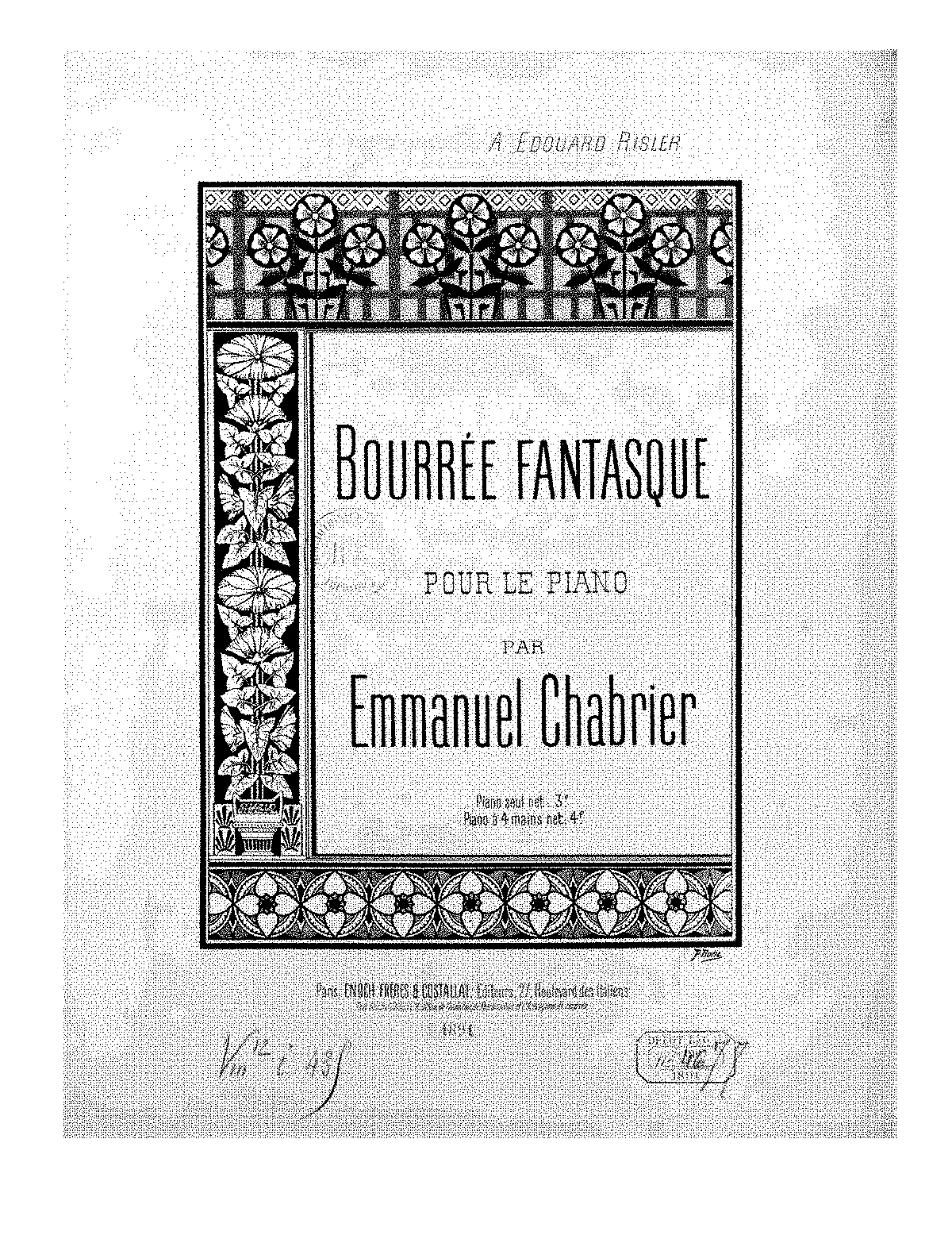 PMLP08694-Chabrier - Bouree fantasque Pf4h bnf.pdf