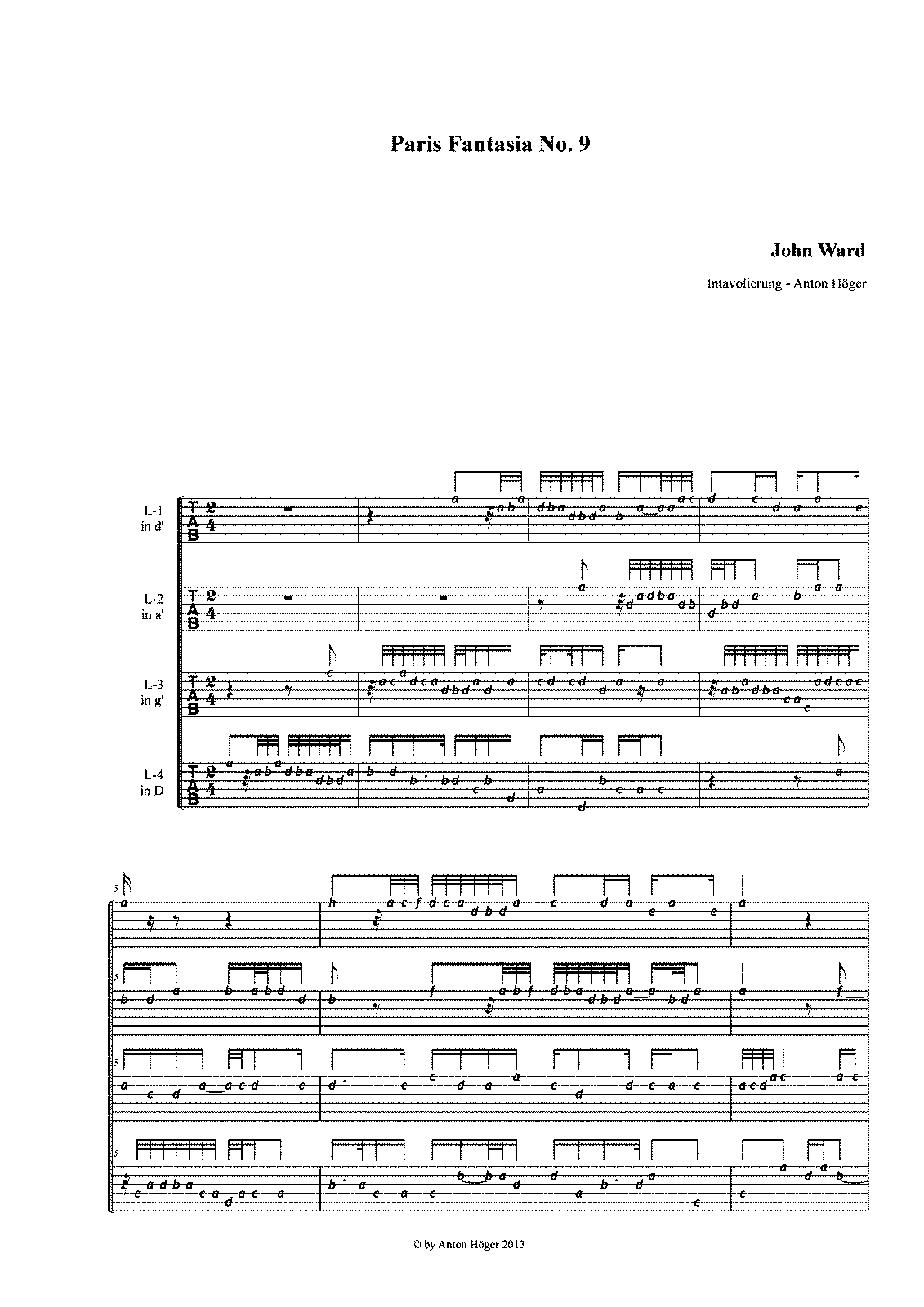 PMLP257086-Ward, John - Paris Fantasia No.9 (Fin.Tab).pdf