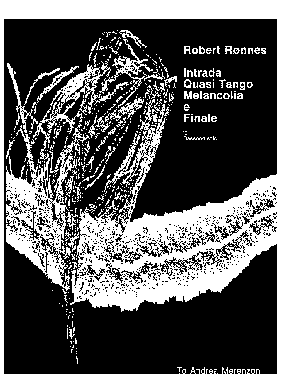 PMLP674433-Rønnes 4 movements for bassoon solo .pdf