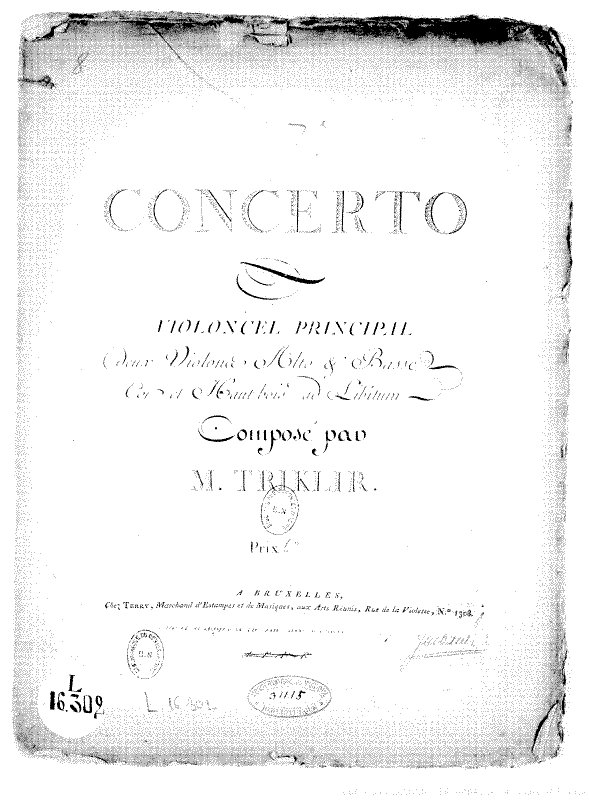 PMLP538104-Tricklir - Cello Concerto VII in Bb major.pdf