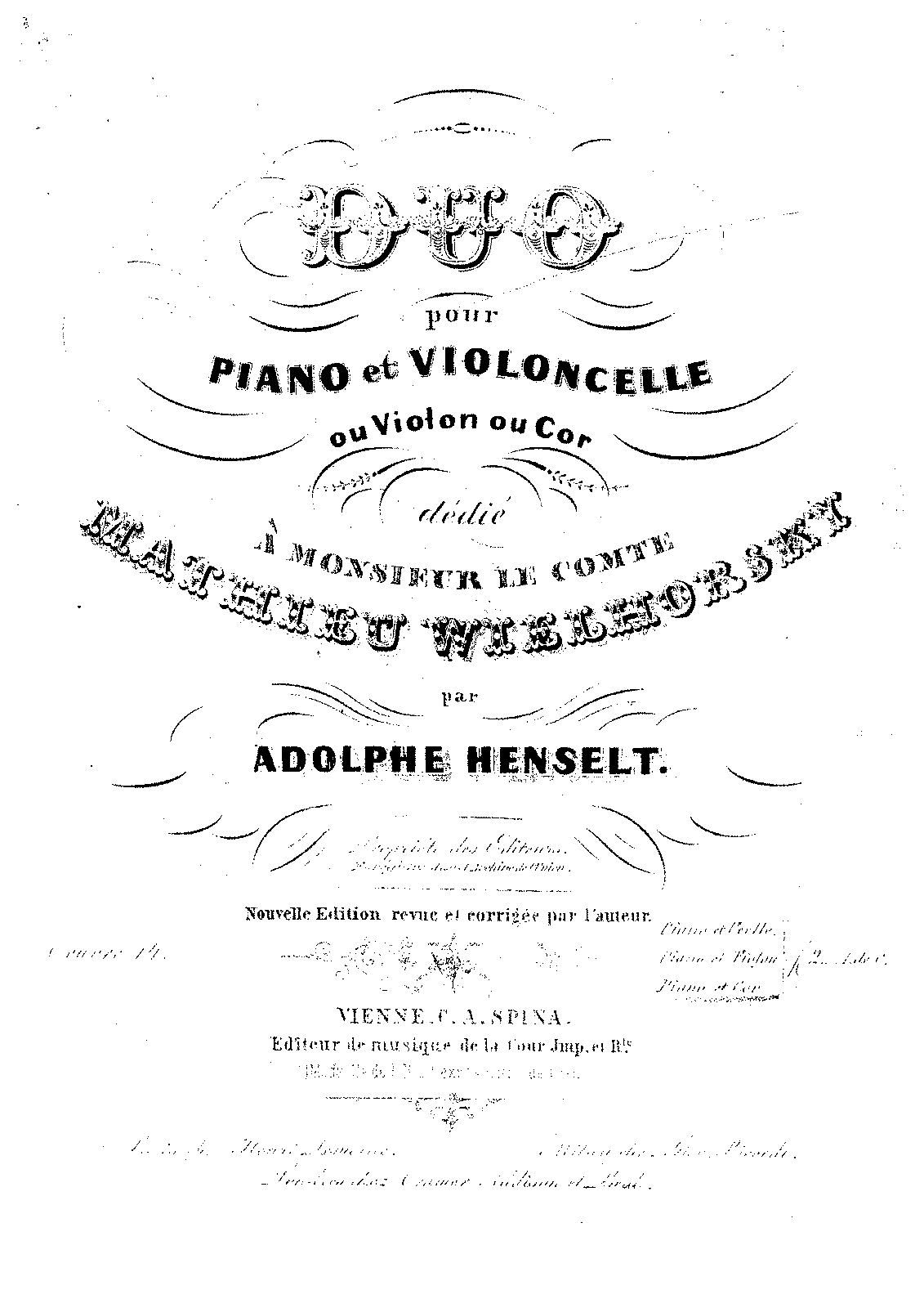 Henselt op.14 Duo for Cello and Piano.pdf