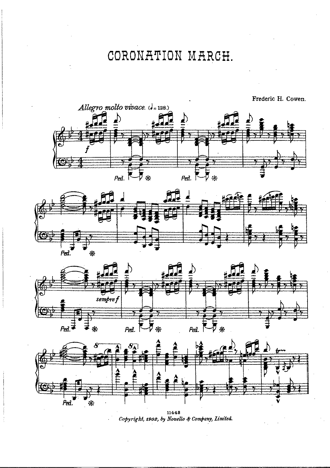 PMLP308719-Cowen - Coronation March.pdf