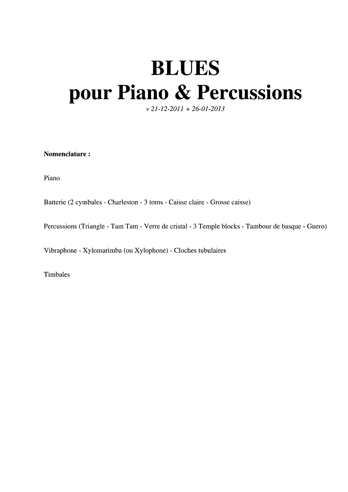 PMLP455035-BLUES pour Piano Percussions v26-01-2013.pdf