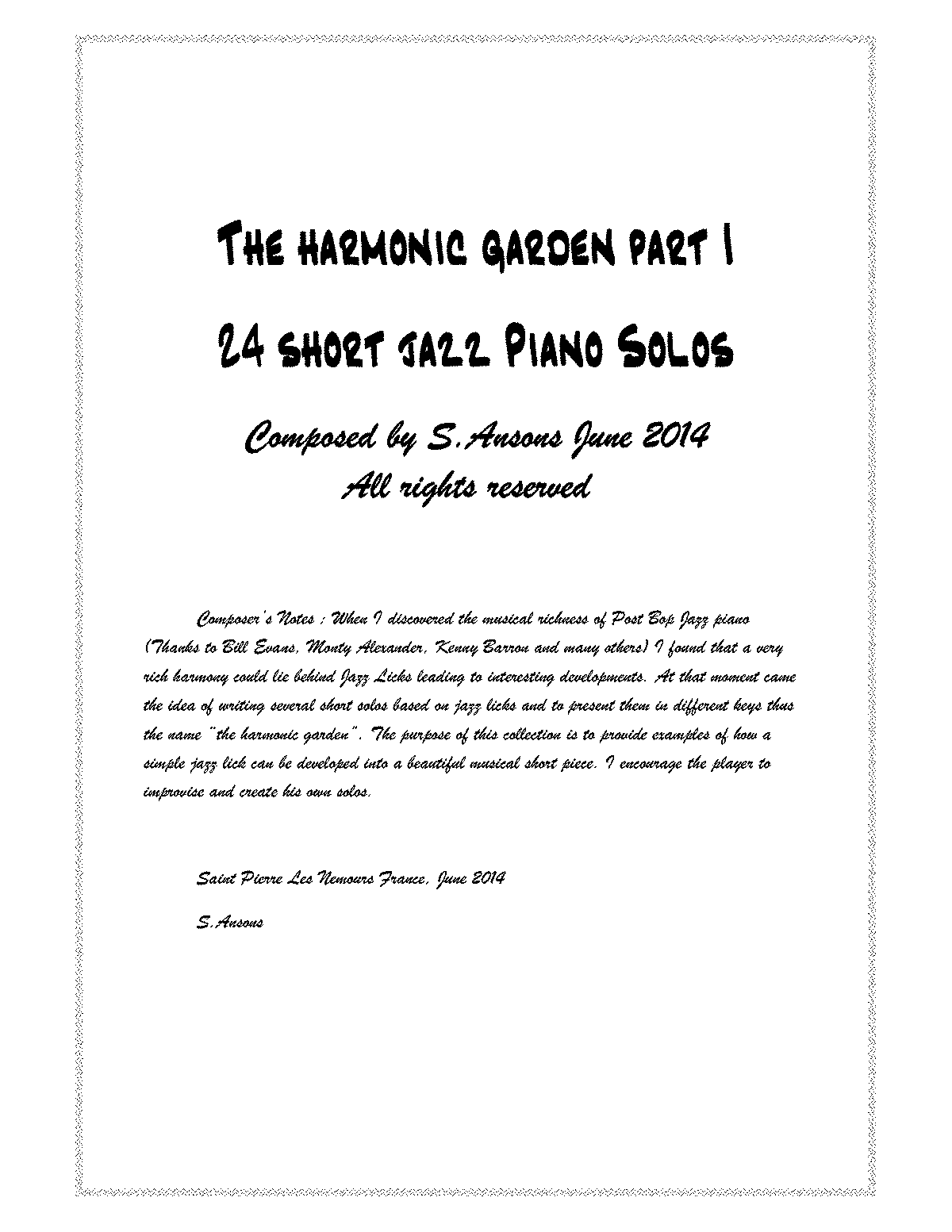 PMLP532776-the harmonic garden part I.pdf