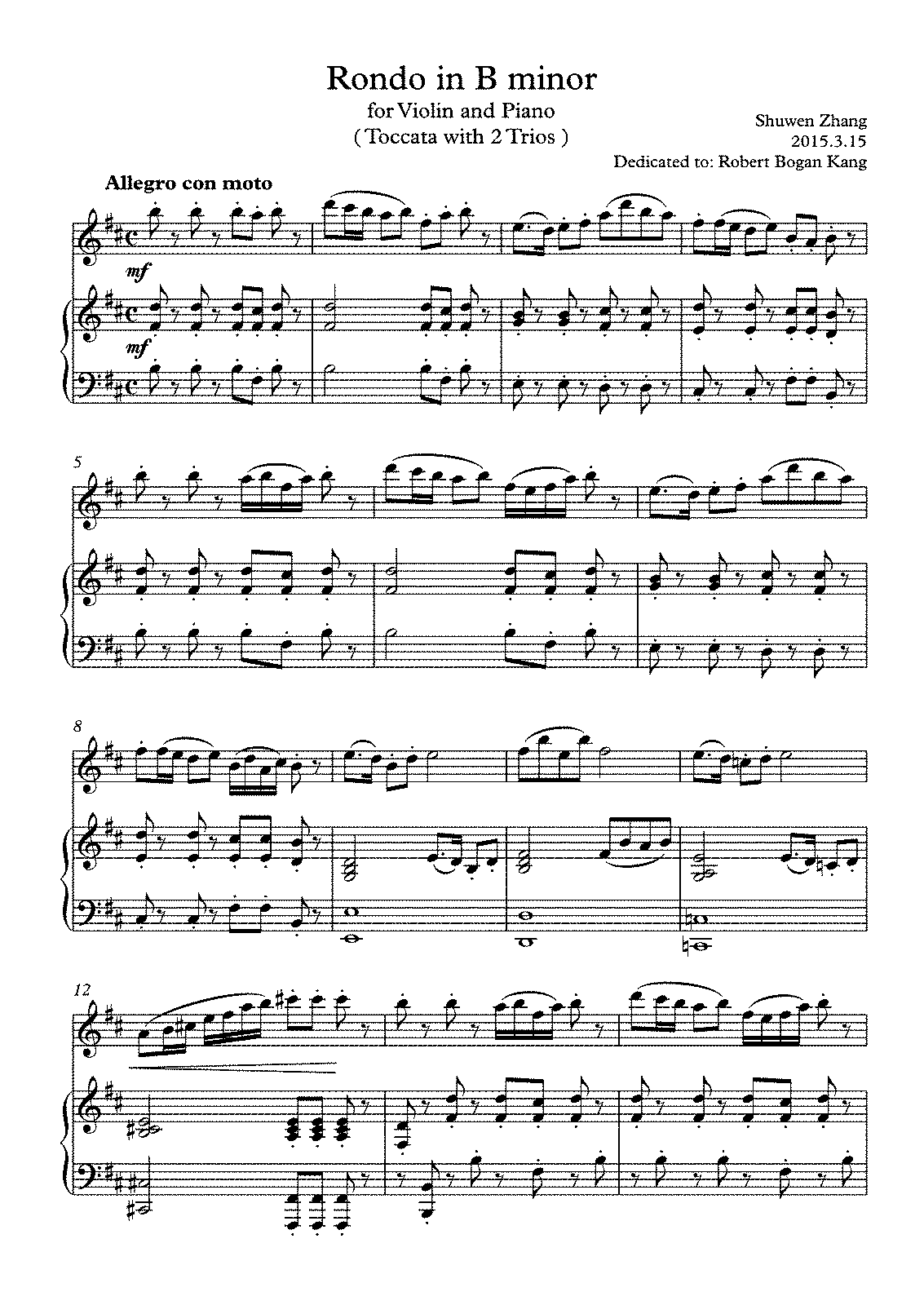 PMLP596792-Rondo in B minor - Score and parts.pdf