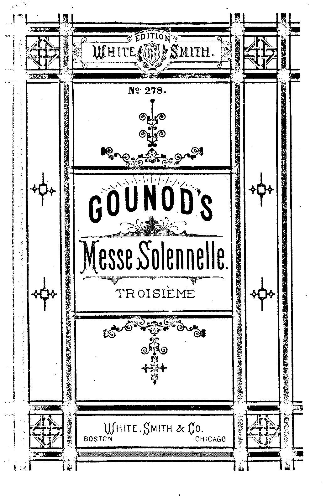 PMLP62909-Gounod-MesseSolennelledePaquesVS.pdf