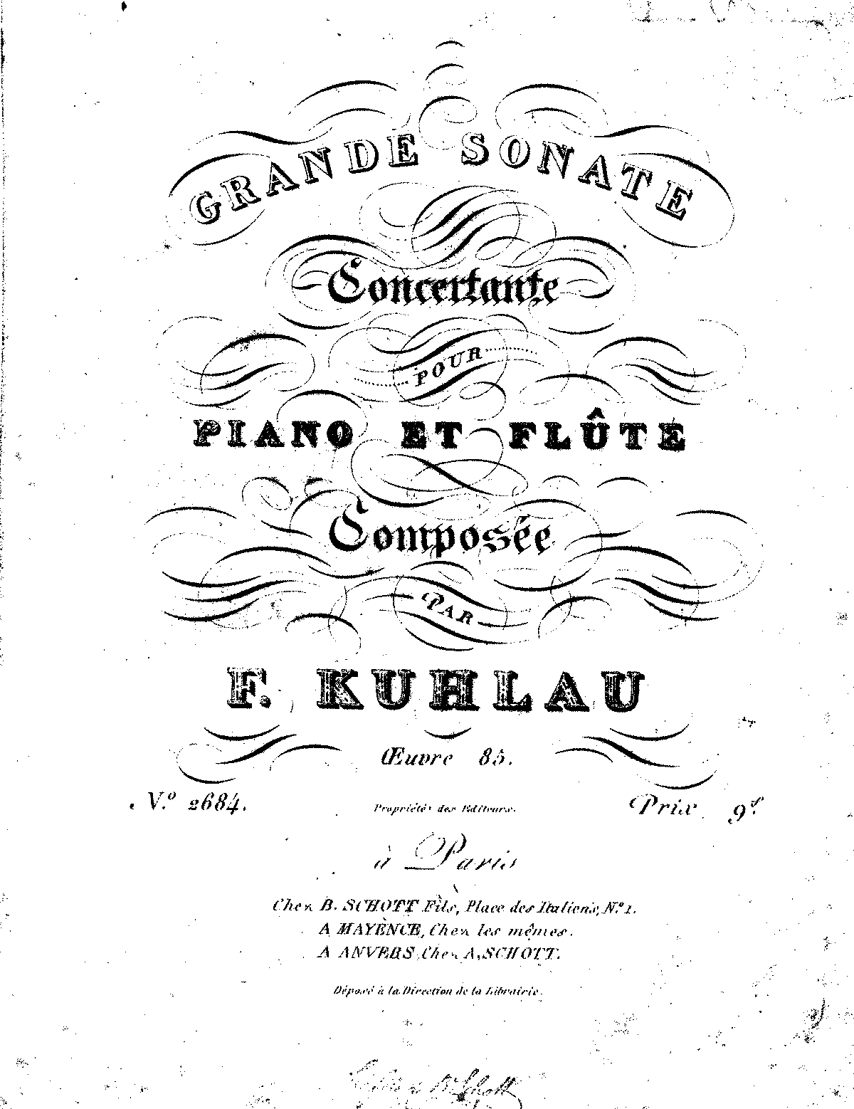 Kuhlau Grand Sonate Concertante Op85.pdf