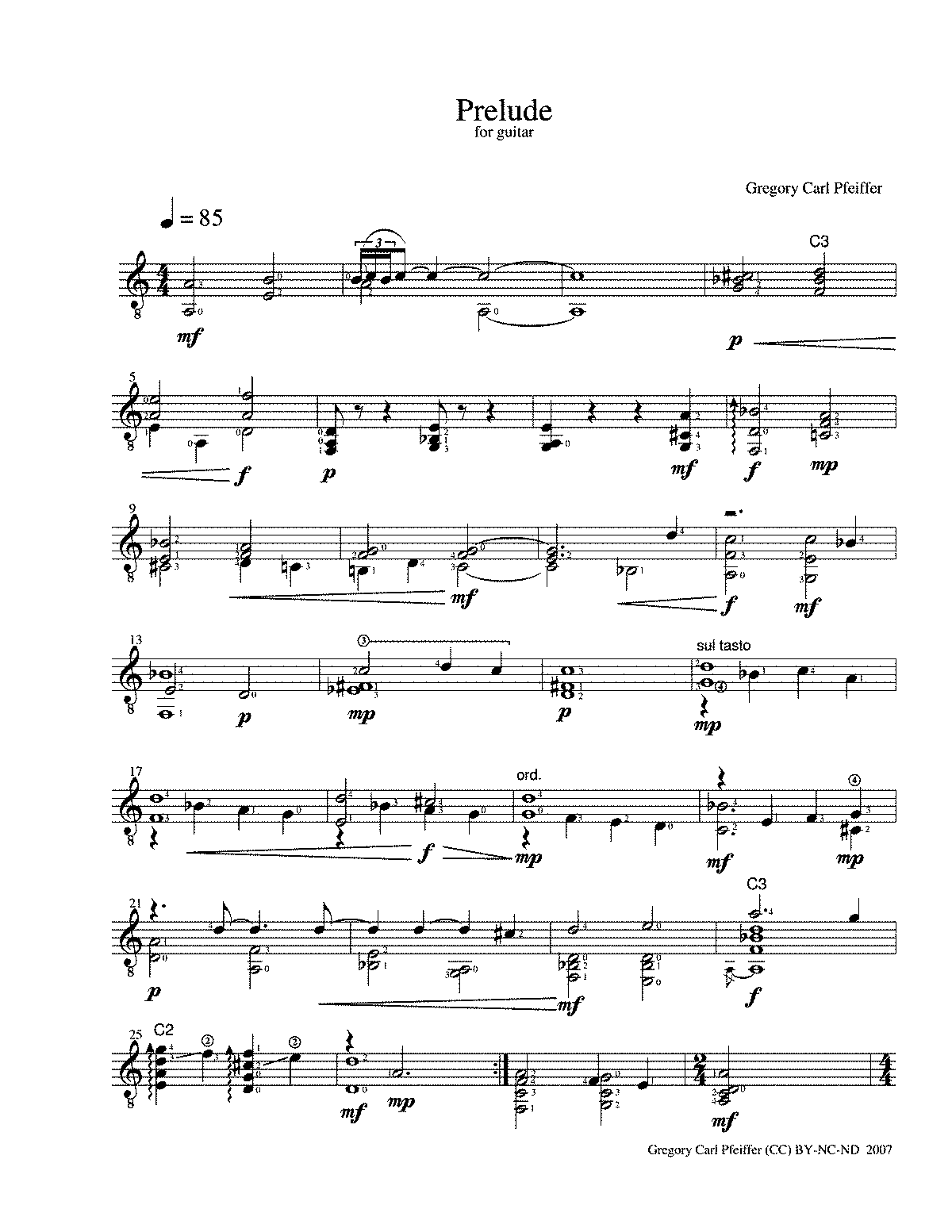 PMLP312908-Prelude for Guitar.pdf
