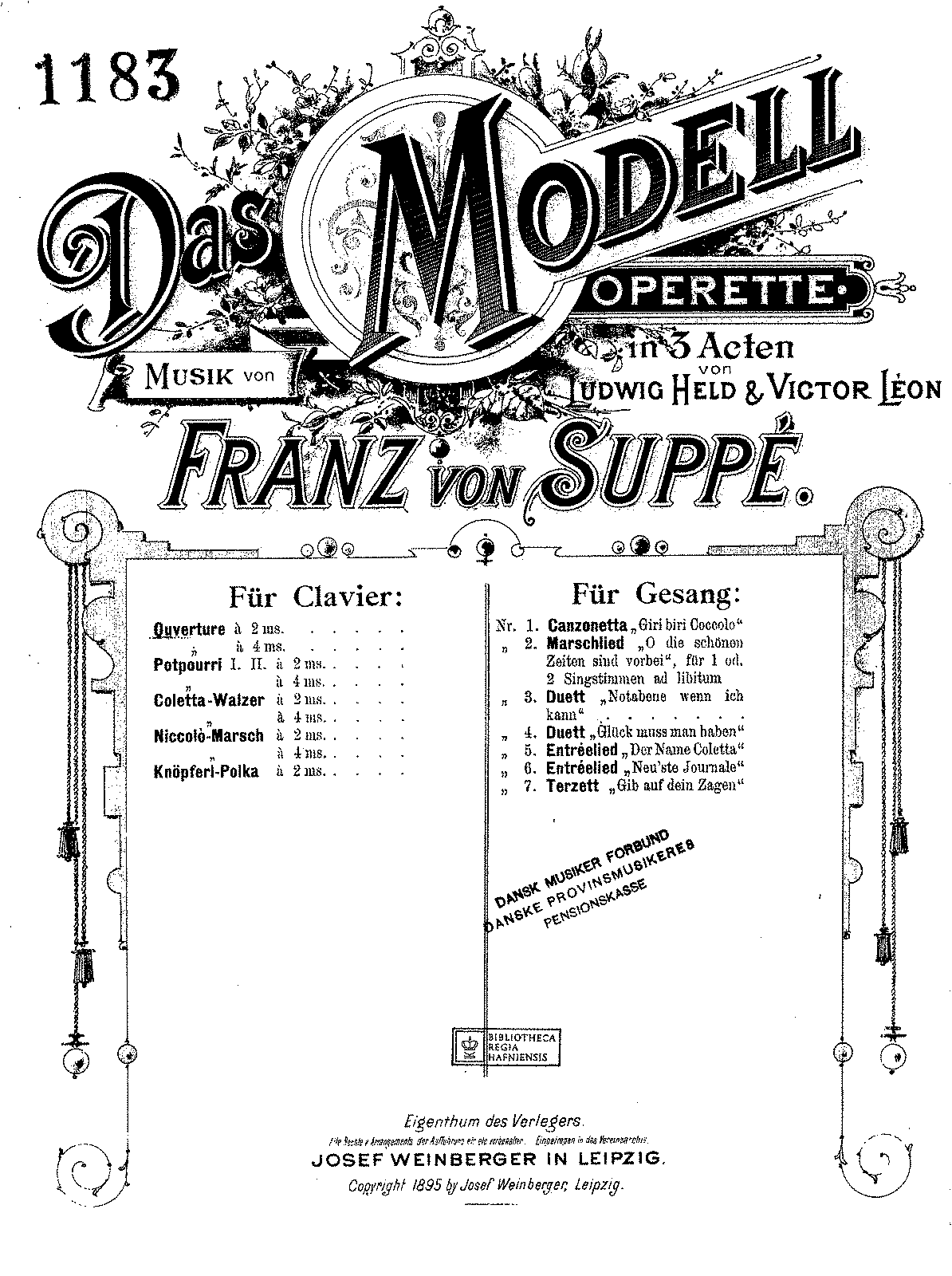 PMLP136661-suppé modell ouv pianoreduction.pdf