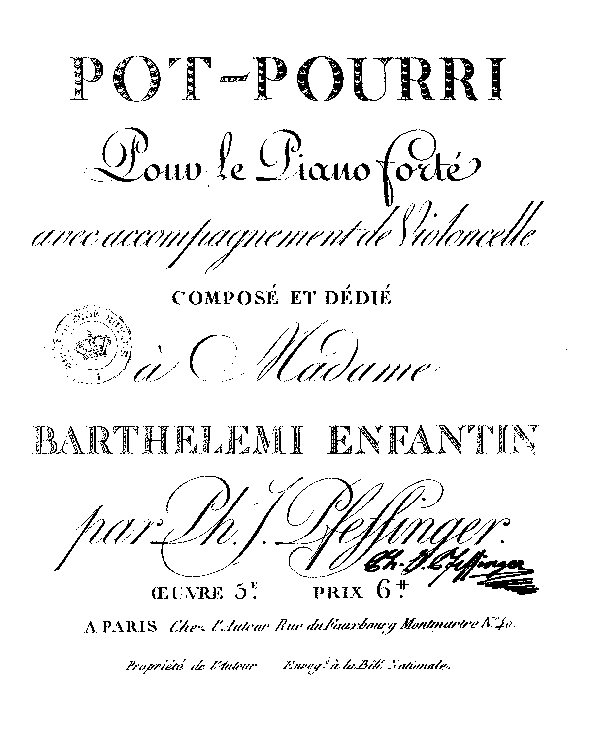 PMLP316212-Pfeffinger - Pot-Pourri Op5e (1800) for Piano and Cello score.pdf