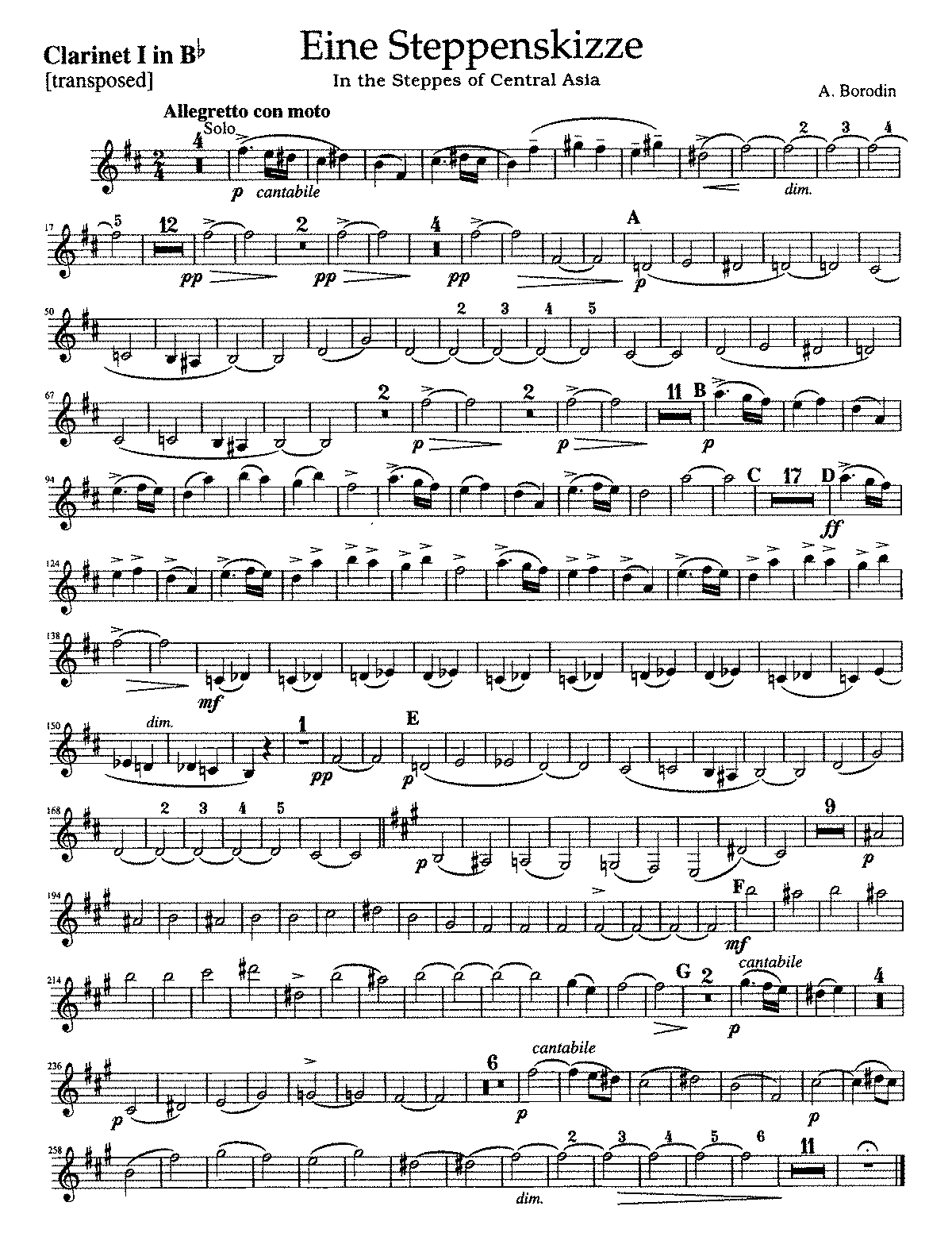 PMLP03599-Borodin Steppenskizze Transposed.pdf