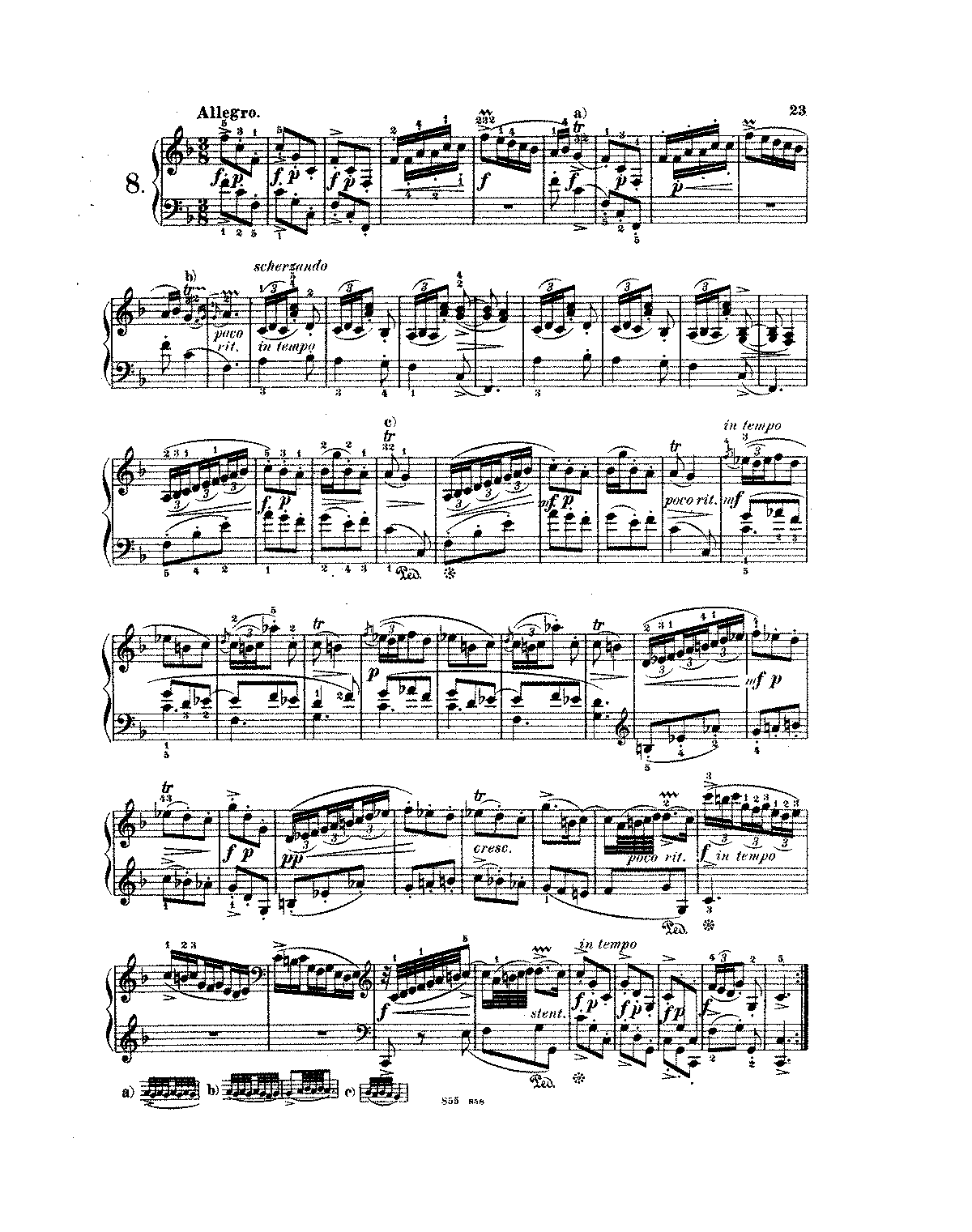 PMLP330535-Sibley1802.22722 - No. 8 - Sonata in F major, K. 17.pdf