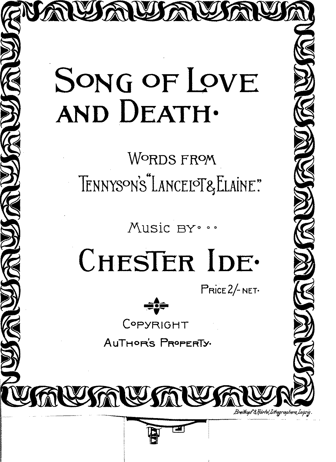 PMLP485655-ide song of love and death-1-.pdf