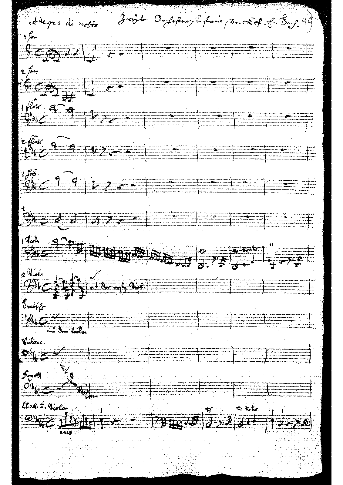 PMLP117917-CPE - Sinfonia in Eb major.pdf