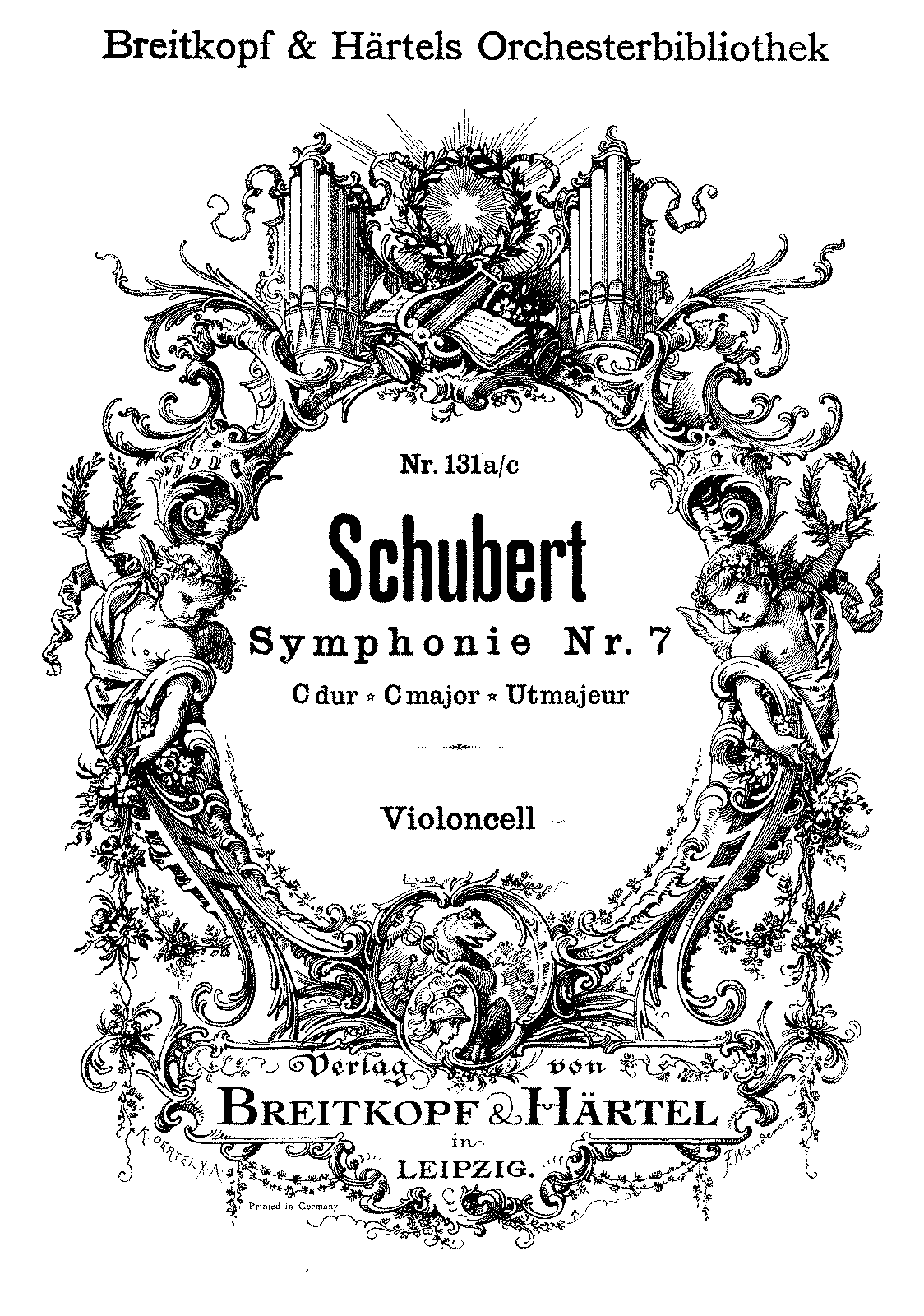 PMLP25384-Schubert - Symphony No9 The Great D944 cello.pdf