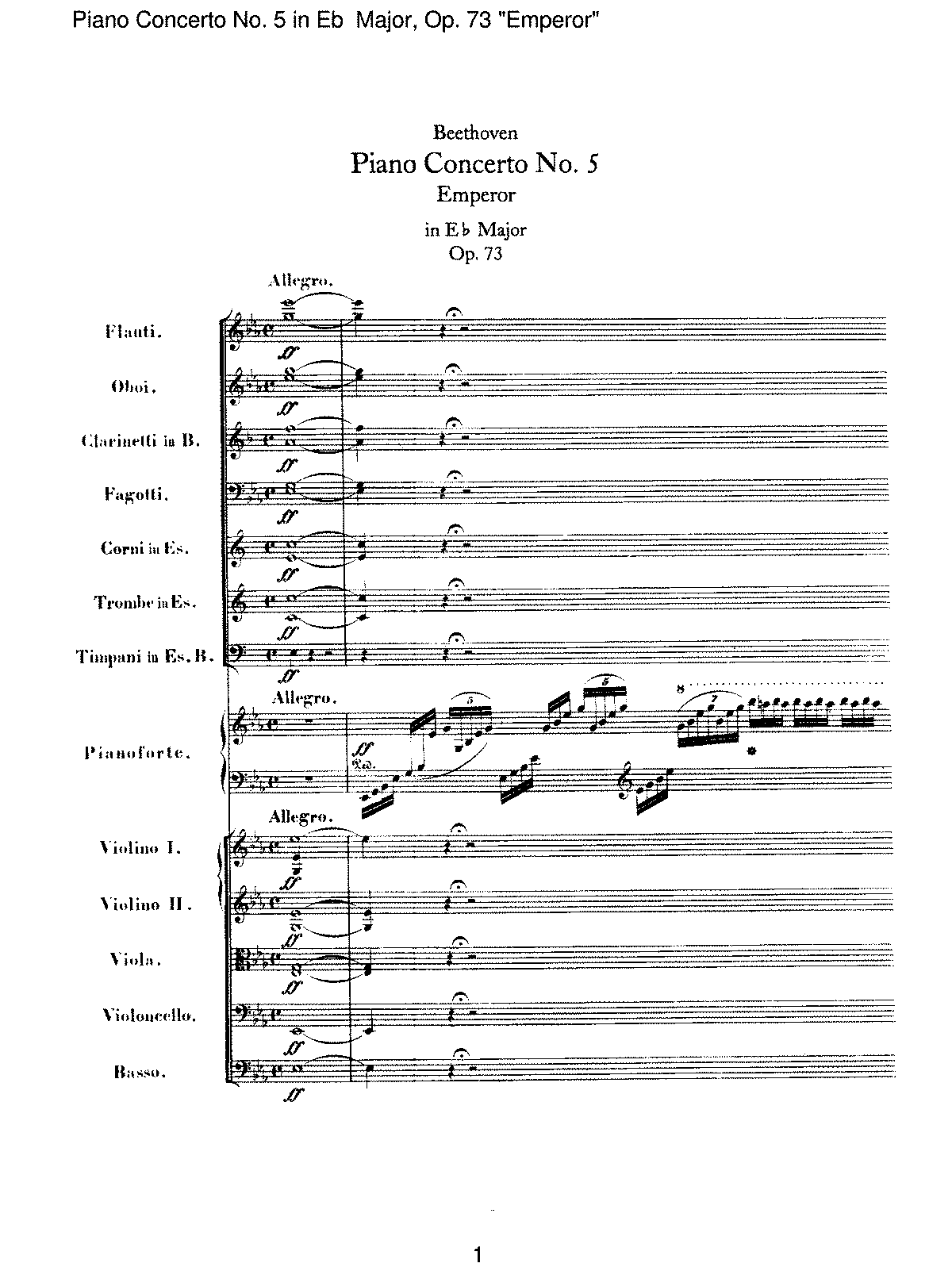 Beethoven Piano concerto No.5 in Eb Major,1stMvt.pdf