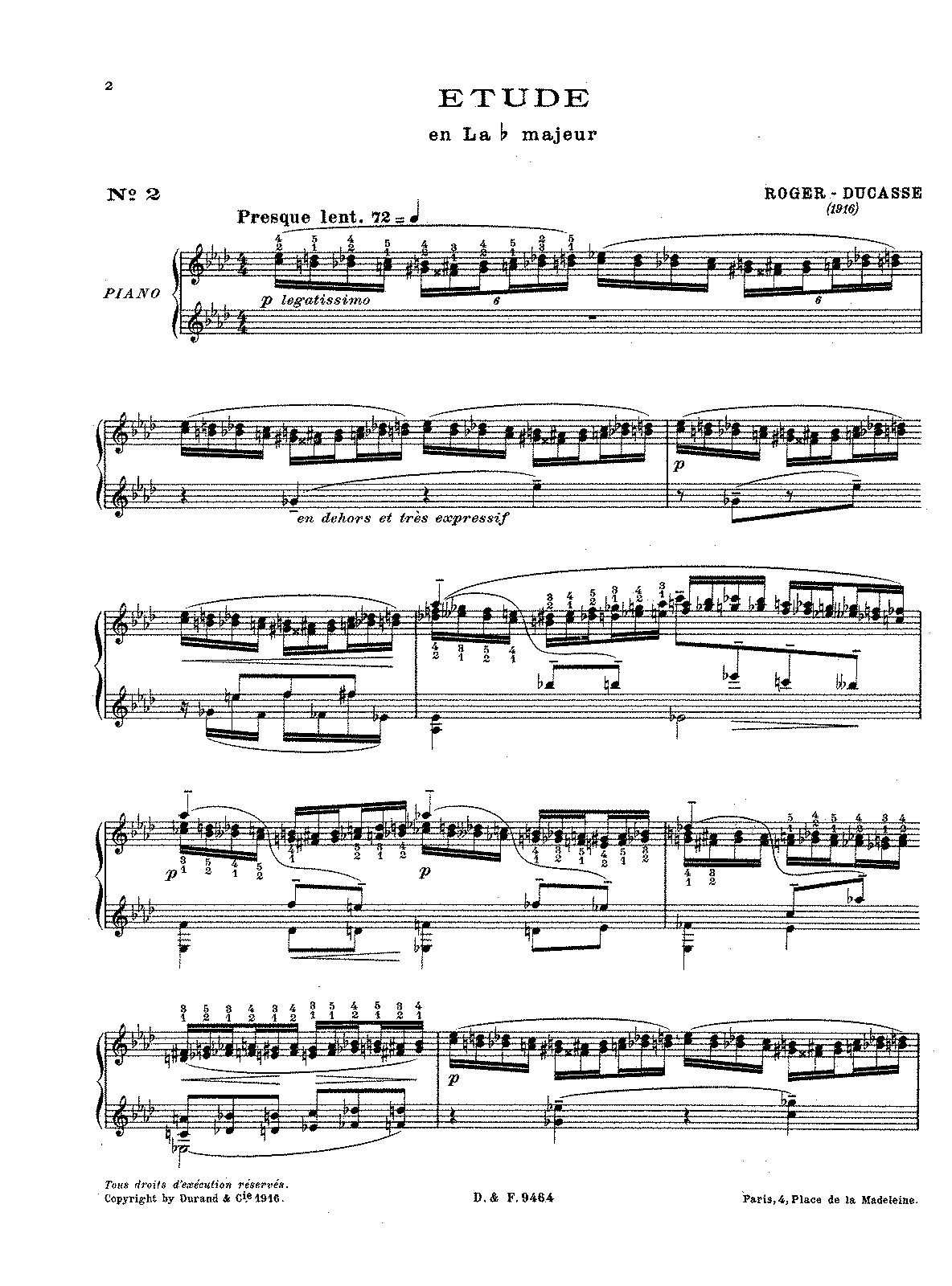 PMLP112908-Roger-Ducasse - Etude No. 2 in A-flat major (piano).pdf