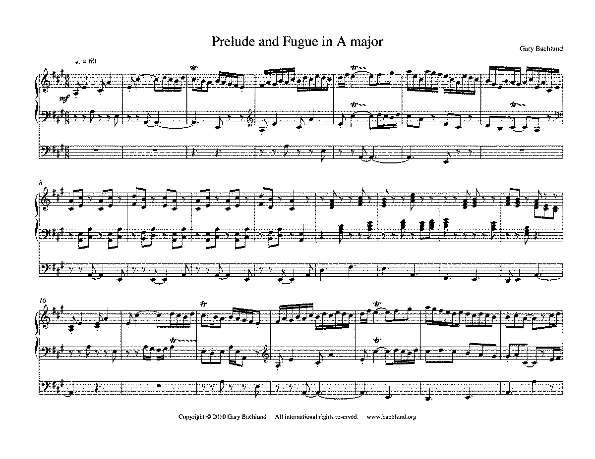 PMLP518539-Prelude and Fugue in A major.pdf