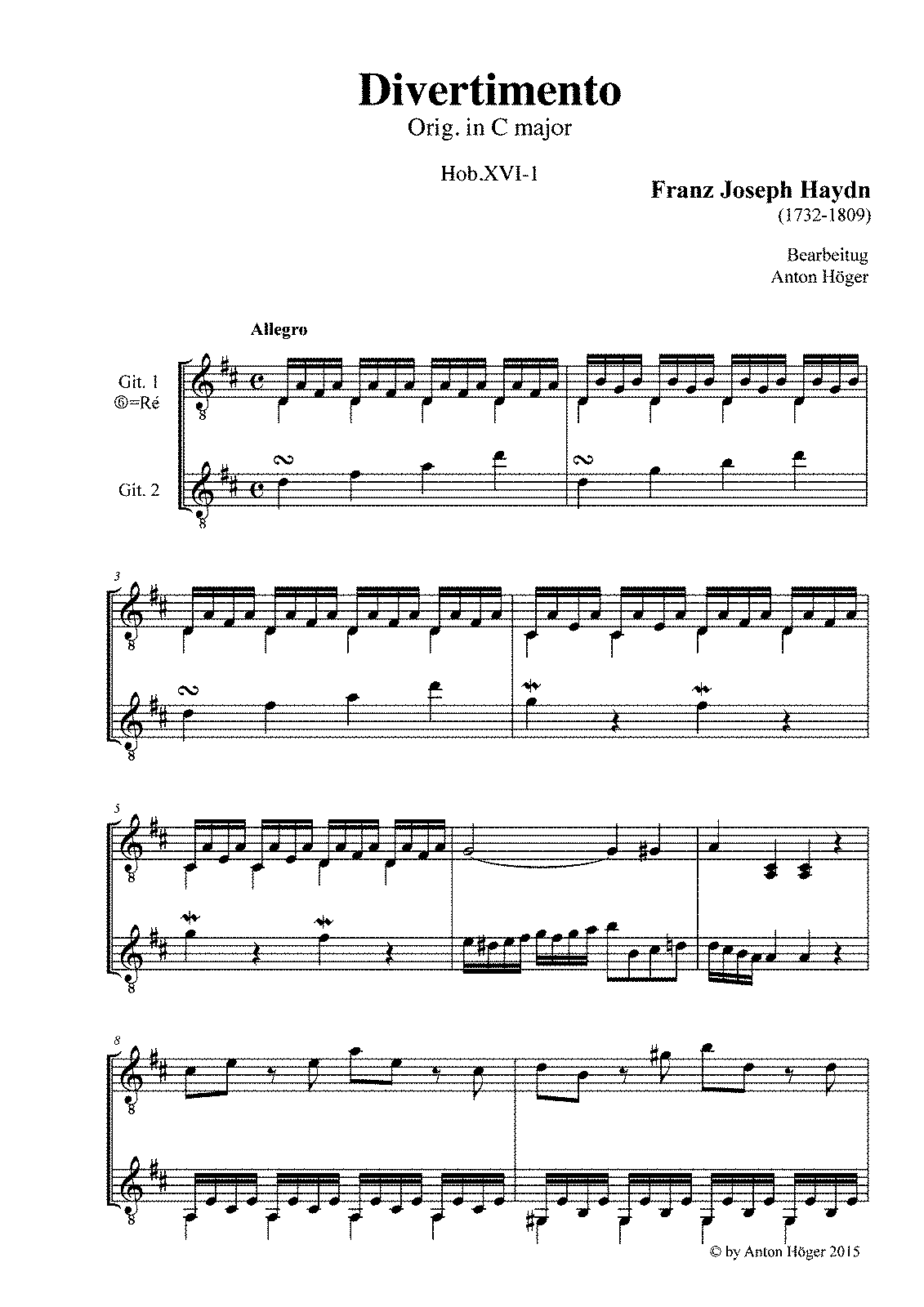 PMLP01623-Haydn - Divertimento in C major, Hob.XVI-1.pdf