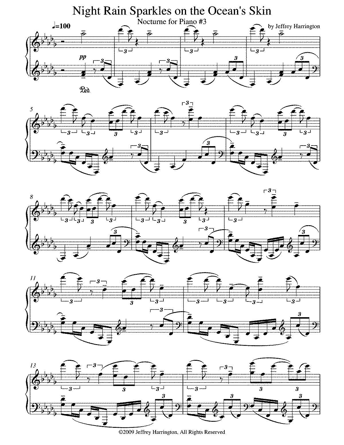 PMLP420027-IMSLP109147-PMLP221834-nocturne for piano 3.pdf