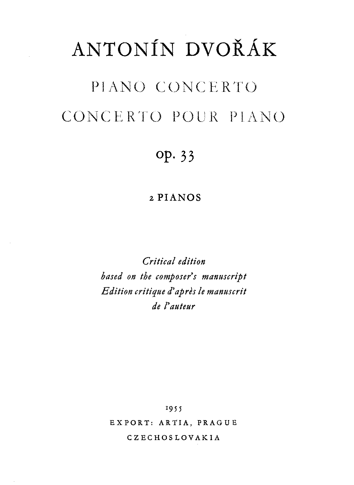 Dvorak pno concerto 2versions 2pianos.pdf