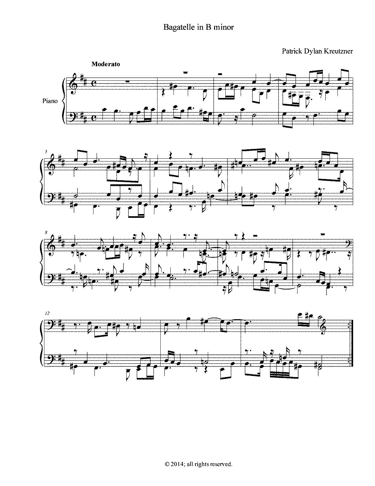 PMLP502845-Bagatelle in B minor by Patrick Dylan Kreutzner.pdf