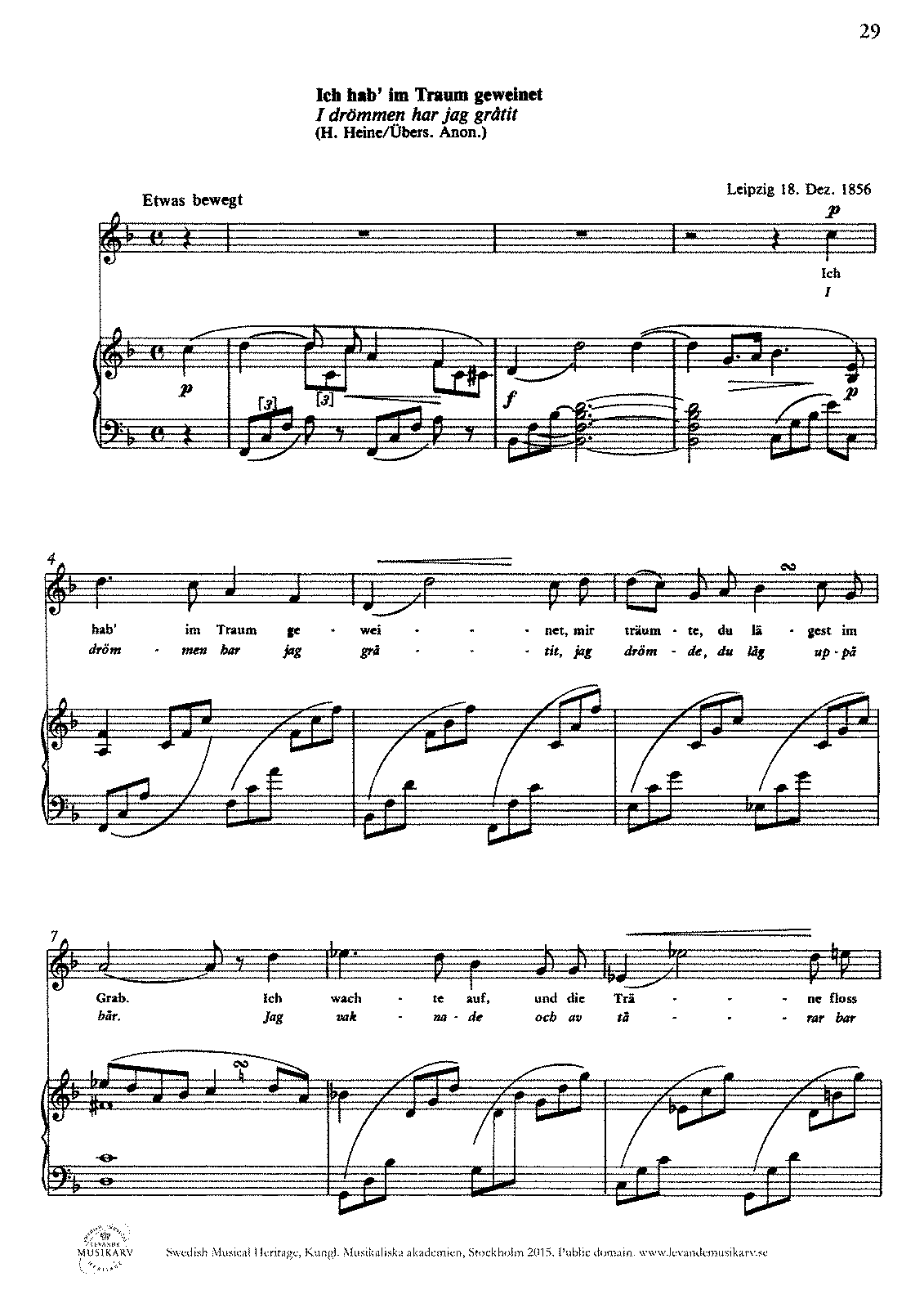 PMLP709454-31 songs Soderman August-Sanger-(voice piano)-(SMH-ed)-(SMH-M1023).pdf