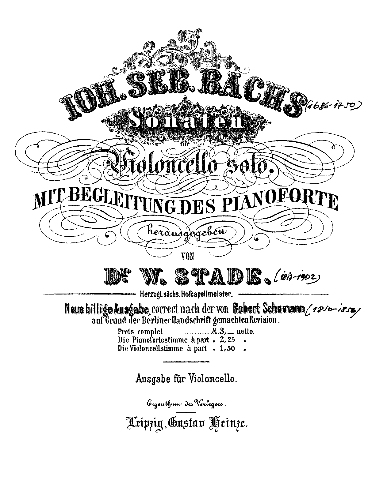 PMLP164352-Bach - Suite Vc-Pno 4 Suite No4 (Schumann-Stade 1871) for cello and piano.pdf