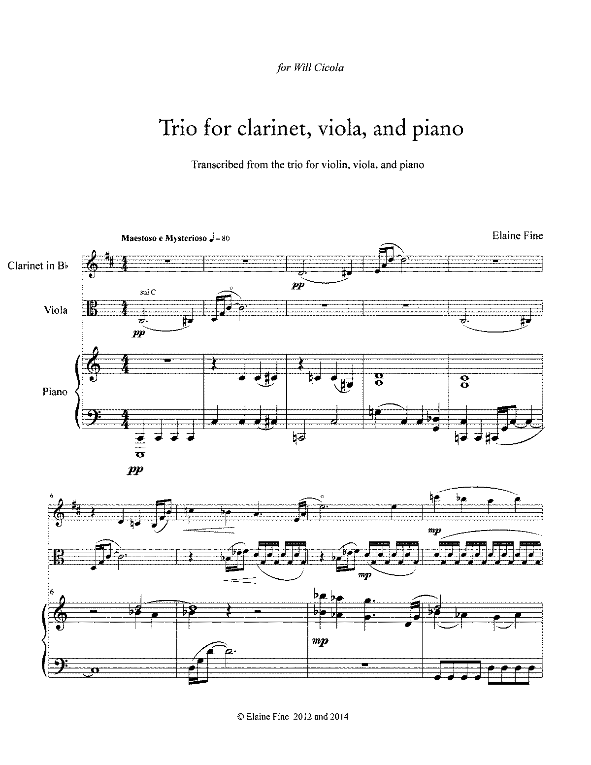 PMLP417763-Trio for Clarinet, Viola, and Piano Score and Parts.pdf