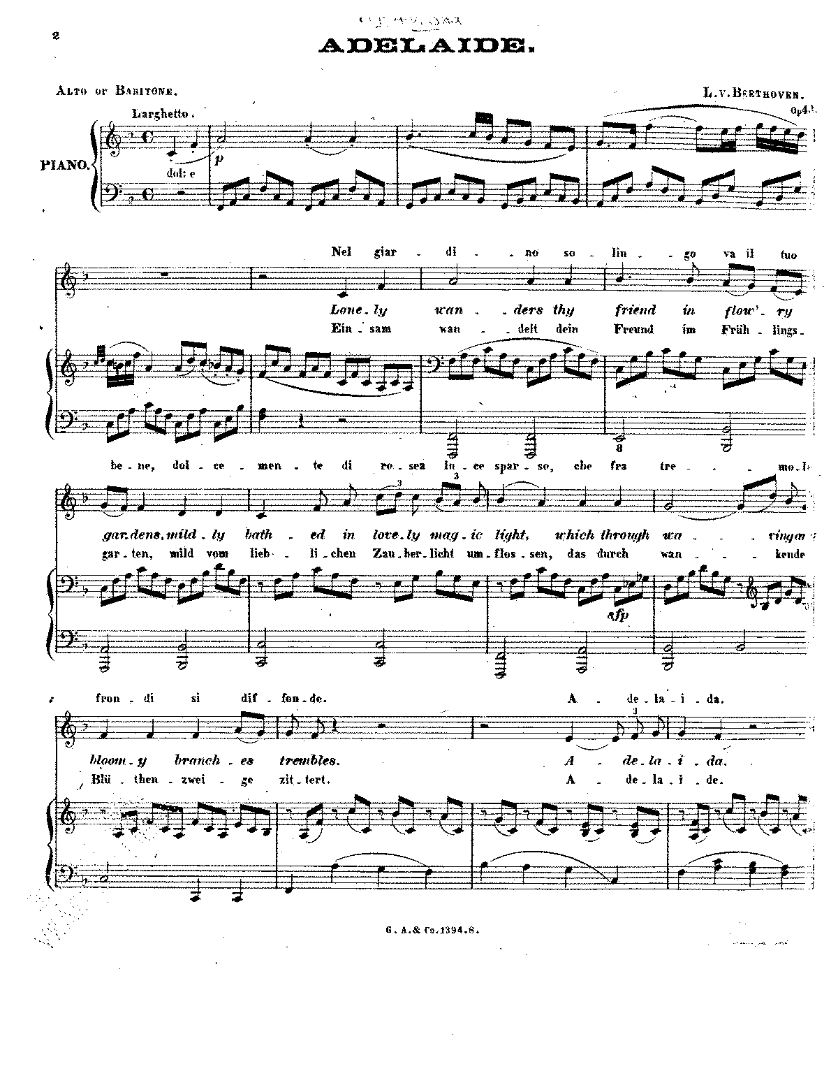 PMLP37234-Adelaide (in F major).pdf