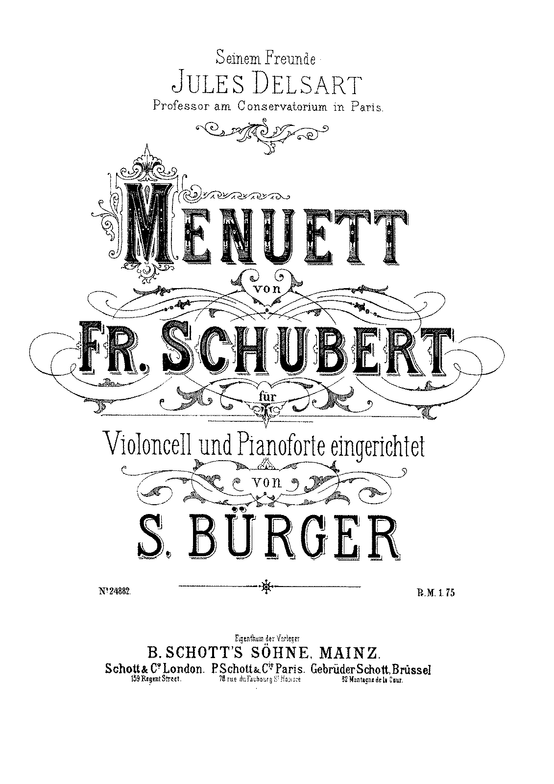 PMLP58362-Schubert Minuett D Unknown Cello Piano.pdf